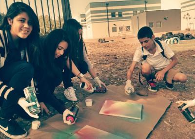 Workshops and Programs 10